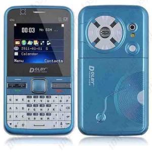 celular q6