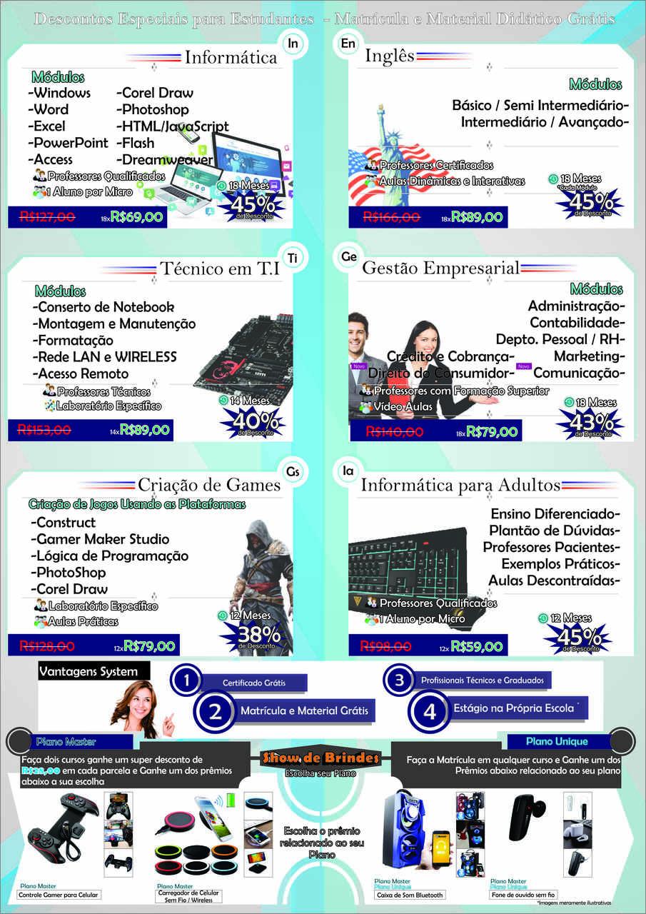 folder edição 2019 1º semestre_Easy-Resize.com