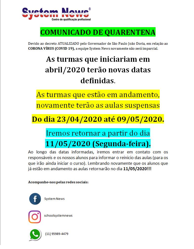 Comunicado_23_04